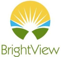 BrightView Canton Addiction Treatment Center