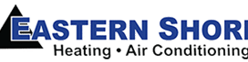 Eastern Shore Heating & Air Conditioning, Inc.