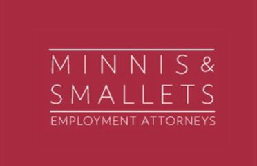 Minnis en Smallets LLP