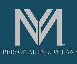 Abogados de lesiones personales de M&Y