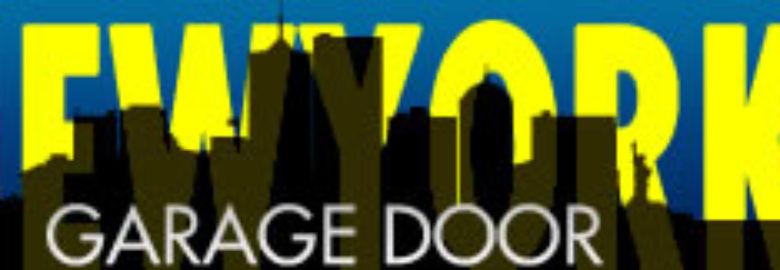 Garage Door Repair & Installation Syosset