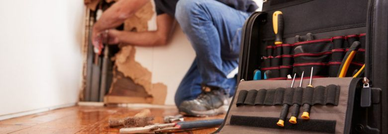 FireWater Restoration Emergency Services
