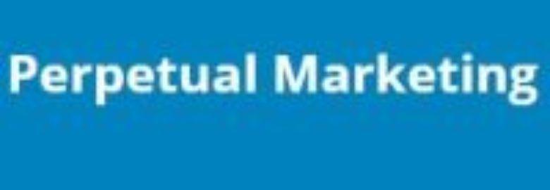 Perpetual Marketing