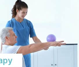 Move Well 2 Live Well – Hire the best Physio in Ryde