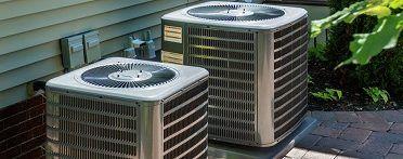 HVAC Heating and Air Mt Pleasant