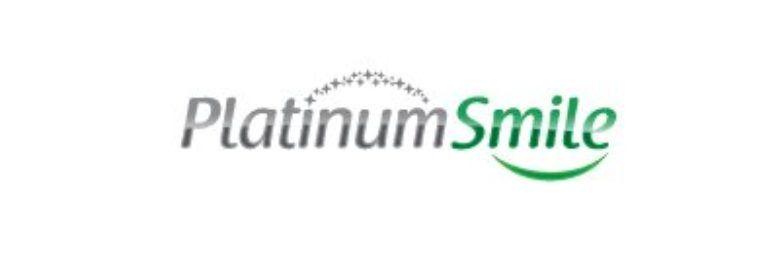 Platinum Smile Dentist Mandurah