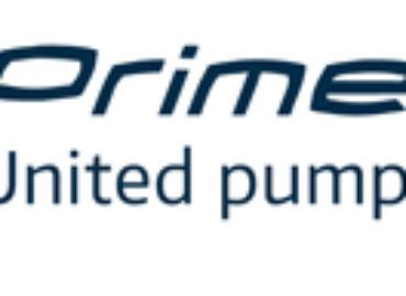 Prime Pump