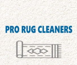 Pro Rug Cleaners Sydney