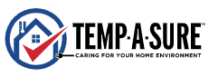 Temp-a-sure Heating and Air Conditioning