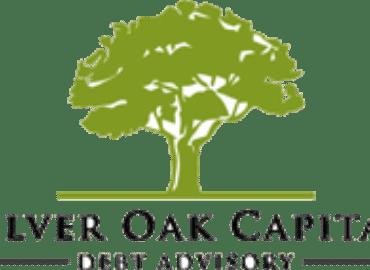 Silver Oak Capital
