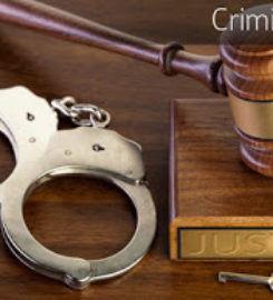 TM Avvocato di giustizia penale