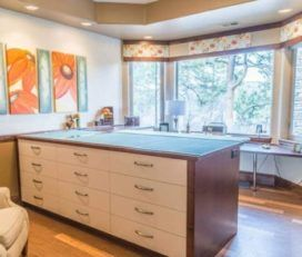 Irie Cabinetry