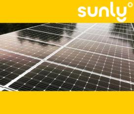 Sunly Energy