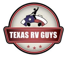 Texas RV Guys | RV Dealer | RV Repair