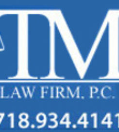 TM Law Firm