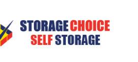 Storage Choice Sunshine Coast