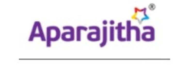 Aparajitha