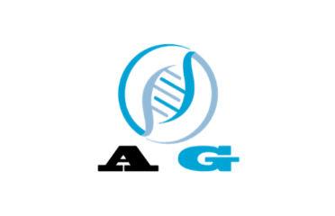 Abbot Genetics