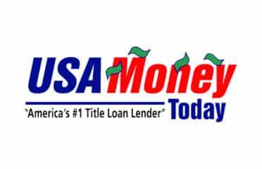 USA Geld heute Nord