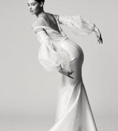 Guipurean Bridal