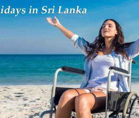 Ceylon Expeditions Travels Sri Lanka