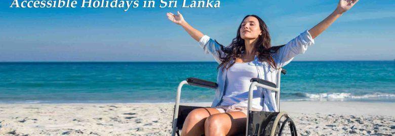 Ceylon Expeditions Travels Sri Lanka
