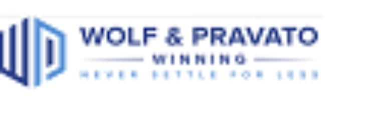 वुल्फ और Pravato के कानून कार्यालयों