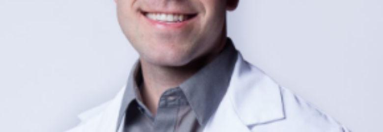 Nuvia Dental Implants Center – Salt Lake City, Utah