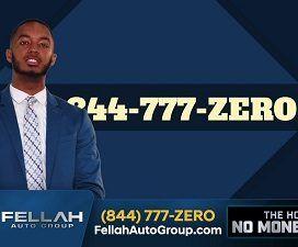 Used Car Dealer Philadelphia