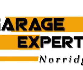 Garage Door Repair Norridge