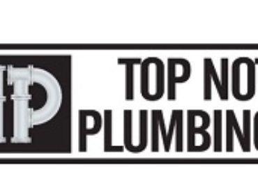 Top Notch Plumbing Inc.