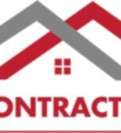 Alive Contracting Inc.