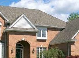 West Bloomfield Roofing