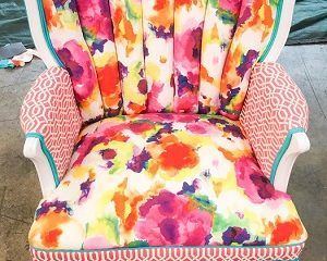 Vegas Upholstery
