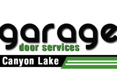 Garage Door Repair Canyon Lake