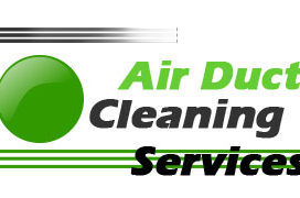 Air Duct Cleaning Huntington Beach
