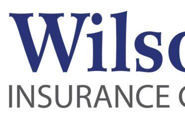 Wilson Insurance Group