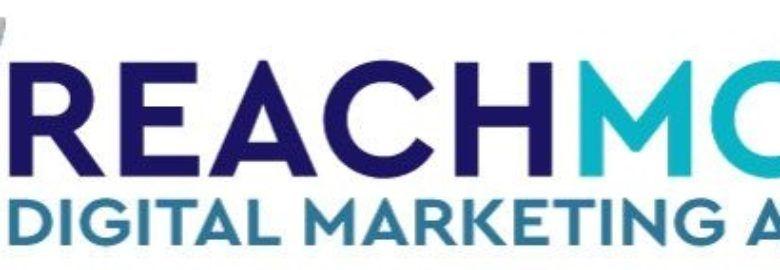 Reach More Digital Marketing Agency