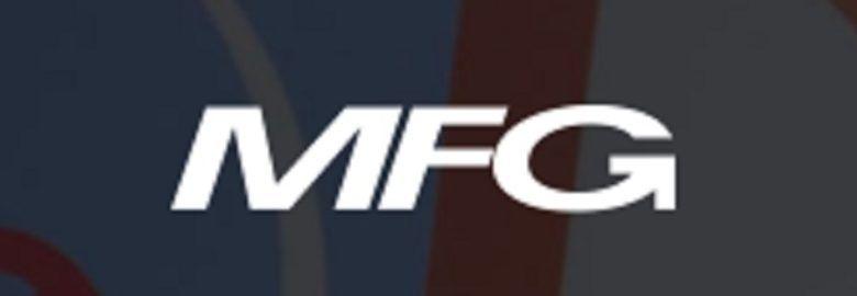 MFG UK Ltd