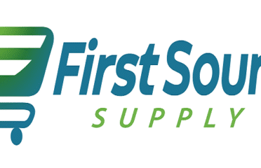 First Source Supply