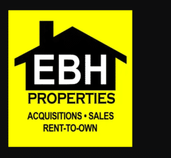 EBH Properties Inc