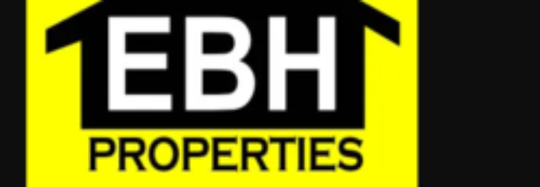 EBH Properties Inc