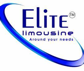 Elite Limousine Inc.