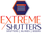 Extreme Shutters