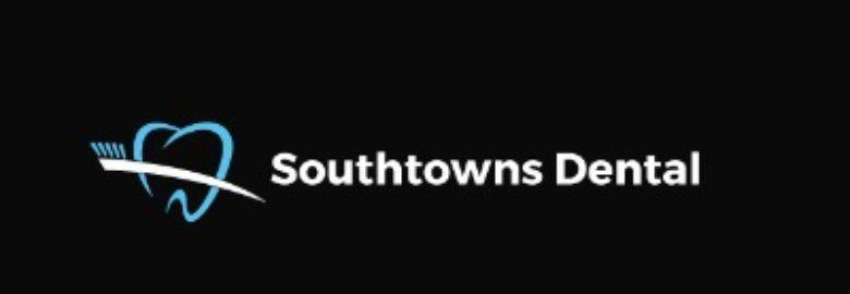 Southtowns Dental – Best Dental Implants & Dentures