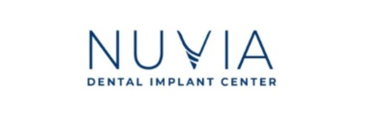 Nuvia Dental Implants Center – Provo, Utah