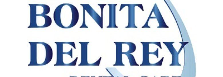 Bonita Del Rey Dental Care