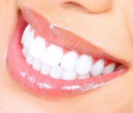 Osuna Zahnpflege