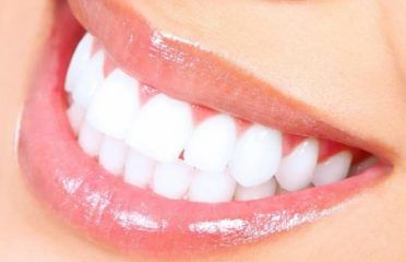 Osuna Dental Care