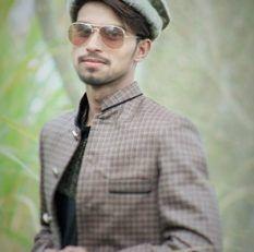Azhar Naeem company